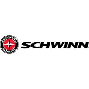 Schwinn fitness equipment