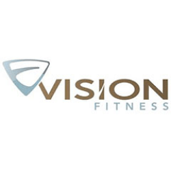 Vision fitness equipment